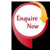 Send Enquiry