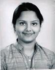 Kanika Aggarwal