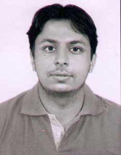 abhimanu-Testimonial-By:Eish SInghalRank-161, Year-2011