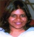 abhimanu-Testimonial-By:Neha BansalRank-63, Year-2010