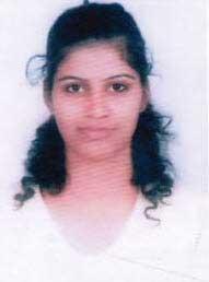 Geetika Singh Bhattu