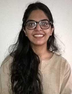 Priyanka Mehtani