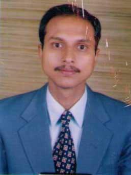 Varinder Sharma