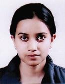 Dr Loveleen Kaur