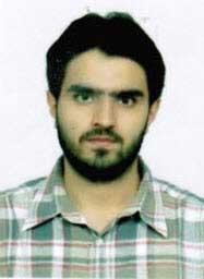 Abhitesh Sandhoo