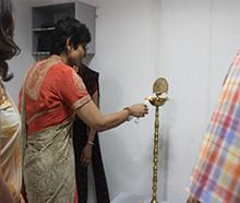 abhimanu-Gallery-Photo-4