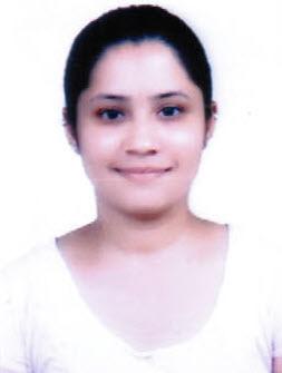 Shubhdeep Kaur