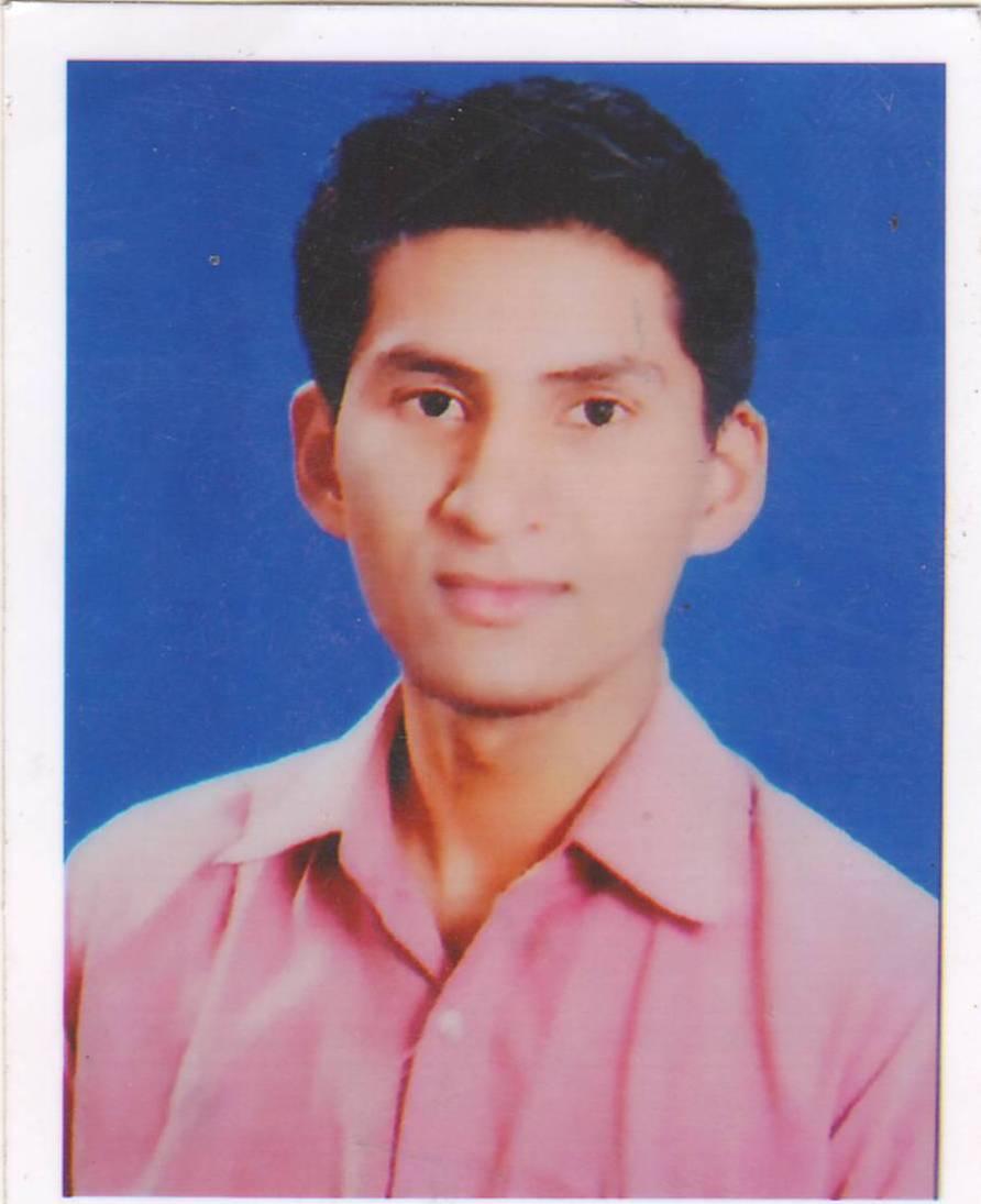 Mihir Dev