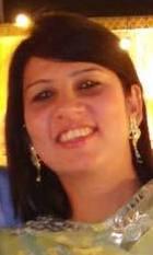 Lovejeet Kalsi
