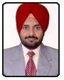 Yadvinder Singh