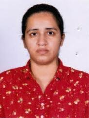 Prahjot Kaur Dhaliwal