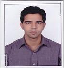 Jalaj Sharma