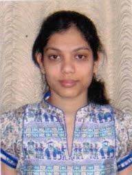 Pamela Sathpathy