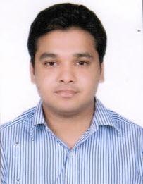 Piyush Singla