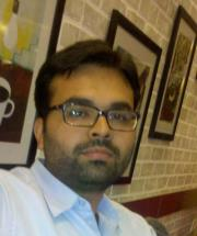 Navdeep Singh Brar