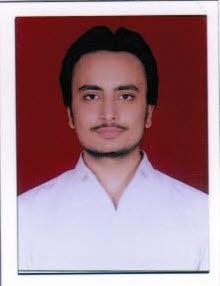 Sartaj K Singh