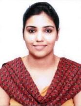 Sakshi Verma