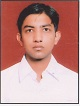 Ajay Kumar Bansal
