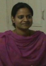 Vijayanta