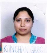 Kanchan Garg