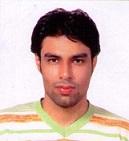 Paramavtaaar Singh