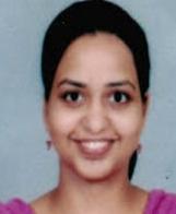 Nidhi Mittal
