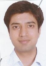 Aakash Singla