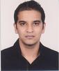 Dhruv Bhola