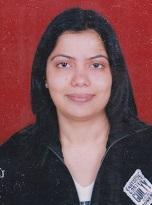 Amneet Kondal