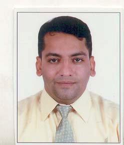Rajiv Wadhera