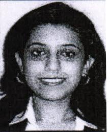 Nazuk Kumar