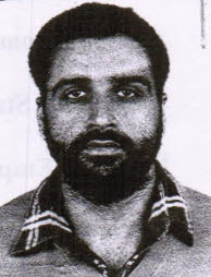 Jagpal Singh Dhanoa