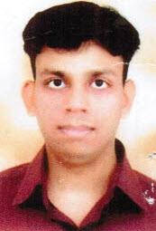 Amit Kumar Panchal