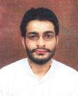 Parmod Kumar Sheoran