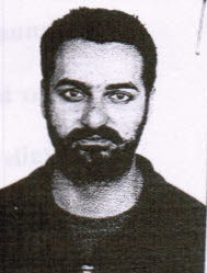 Daanish Inder Singh Gill