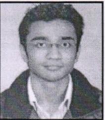 Abhishek Kumar Bansal