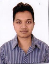 Keshav Goyal