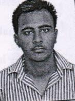 Gurinderbir Singh