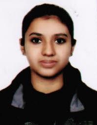 Nitika Aggarwal