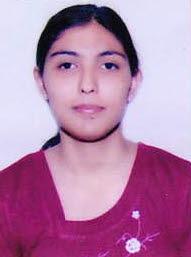 Heena Gupta