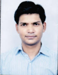 Vinay Bansal