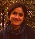 Yasmin Gill