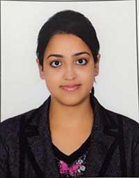 Madhvi Sharma