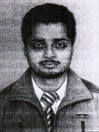 Harminder Singh Hundal