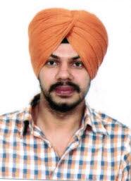 Navkirat Singh Randhawa