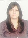 Bhawna Handa