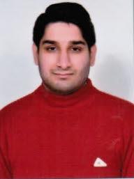 Navdeep Kumar