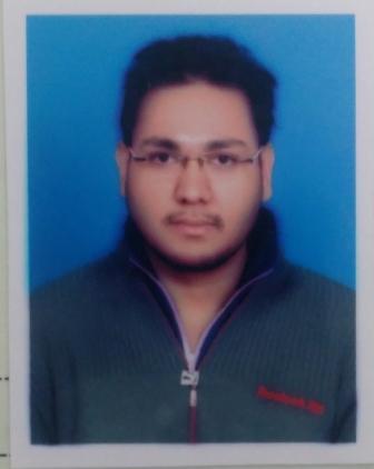 Arunpreet Singh