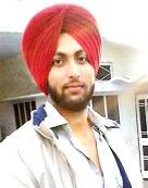 Arashdeep Singh Lobana
