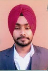 Jasmeet Singh